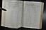 folio 1 54