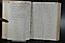 folio 1 56