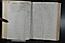folio 1 57