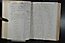 folio 1 58
