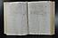 folio 1 61