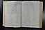 folio 1 63