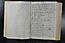 folio 2 0a Índice del año-1809