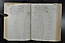 folio 2 13