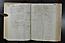 folio 2 14