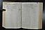 folio 2 23