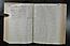 folio 2 24