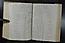 folio 3 01