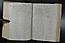 folio 3 08