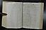 folio 3 0a Índice del año-1810