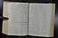folio 3 0c