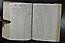 folio 3 13
