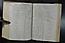 folio 3 15
