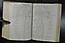 folio 3 16