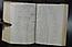 folio 3 17