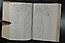 folio 3 23