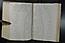 folio 3 25