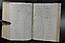 folio 3 27