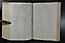 folio 3 28