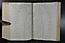 folio 3 29