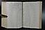 folio 3 30