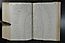 folio 3 31