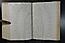 folio 3 32