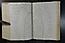 folio 3 33