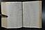 folio 3 36