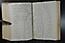 folio 3 38