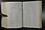 folio 3 40