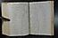 folio 3 41