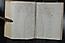 folio 3 43