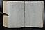 folio 3 44