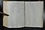 folio 3 45