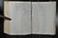 folio 3 46