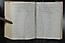 folio 3 47