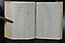folio 3 50