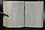 folio 3 51