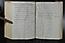 folio 3 52