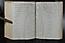 folio 3 53