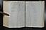folio 3 54