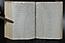 folio 3 55