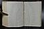 folio 3 63n