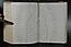 folio 3 64n