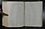 folio 3 65n