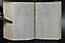 folio 4 01