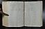 folio 4 02