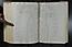 folio 4 03