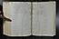 folio 4 04